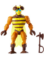 Masters of the Universe Origins - Buzz-Off