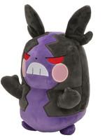 Pokémon - Morpeko Plush - 20 cm