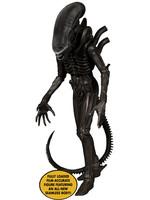 Alien - Alien - One:12