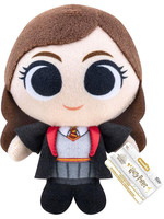 Harry Potter - Hermione Holiday Plush - 10 cm