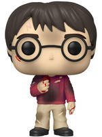 Funko POP! Harry Potter - Harry With The Stone
