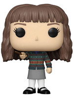Funko POP! Harry Potter - Hermione with Wand
