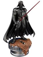 Star Wars - Artost Series Darth Vader The Ultimate Evil ARTFX - 1/7