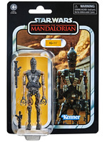 Star Wars The Vintage Collection - IG-11