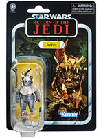 Star Wars The Vintage Collection - Teebo