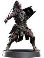 Lord of the Rings - Lurtz - Figures of Fandom
