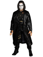 The Crow - Eric Draven - One:12