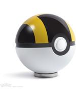Pokémon - Ultra Ball Diecast Replica - 1/1