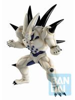 Dragon Ball GT - Omega Shenron (vs. Omnibus Super) Ichibansho