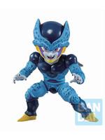 Dragon Ball Z - Cell Jr. (vs. Omnibus Super) Ichibansho