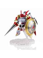Digimon Adventure - Dukemon (Special Colour Version) - NXEDGE STYLE