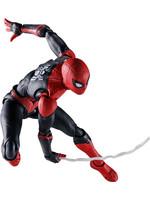 Spider-Man: No Way Home - Spider-Man Upgraded Suit (Special set) - S.H. Figuarts