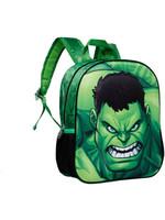Marvel - Hulk Kids Backpack