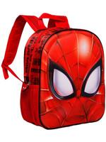 Marvel - Spider-Man Kids Backpack