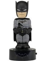 DC Comics - Dark Knight Batman Body Knocker