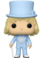 Funko POP! Movies: Dumb and Dumber - Harry Dunne in Tux