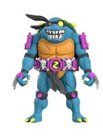Teenage Mutant Ninja Turtles Ultimates - Slash