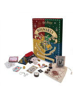 Harry Potter - Hogwarts Advent Calendar