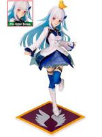 Nijisanji - Lize Helesta Bonus Edition - 1/7