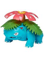 Pokémon - Venusaur Epic Action Figure