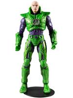 DC Multiverse - Lex Luthor Power Suit (DC New 52)