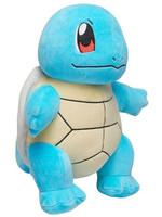 Pokémon - Squirtle Plush - 30 cm