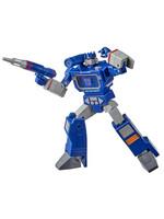 Transformers R.E.D. - Soundwave