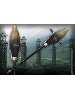 Harry Potter - Nimbus 2001 Magic Broom Replica