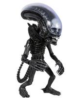 Alien - Xenomorph MDS Deluxe