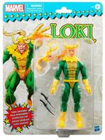 Marvel Legends - Loki
