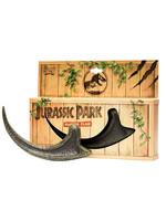 Jurassic Park - Raptor Claw Replica - 1/1