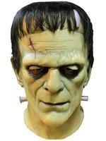 Universal Monsters - Frankenstein's Monster Mask (Boris Karloff)