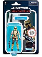 Star Wars The Vintage Collection - Carbonized Shoretrooper