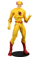 DC Multiverse - Reverse Flash