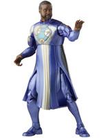 Marvel Legends: Eternals - Phastos (Gilgamesh BaF)