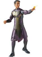 Marvel Legends: Eternals - Kingo (Gilgamesh BaF)