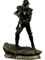 Star Wars - Death Trooper - Premium Format