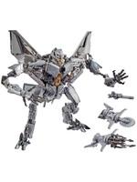 Transformers Masterpiece - Starscream MPM-10